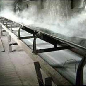 Hr Conveyor Belt