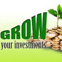 Investment Planning Services