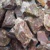 Pyrophyllite Stone