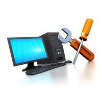 Desktop Support Service