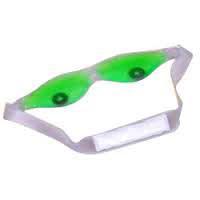 Eye Cool Mask