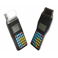Handheld Devices