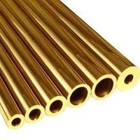 Copper Master Alloys