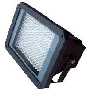 Led Outdoor Lamps