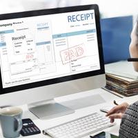 Account Receivable Services