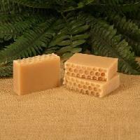 Harmony Soap