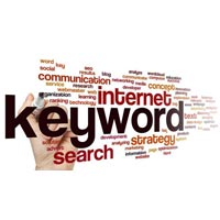 Keyword Analysis Services