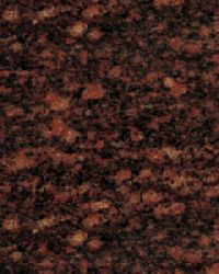 Catseye Granite