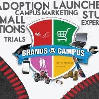 Brand Marketing Services