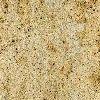Kashmir Gold Tiles