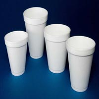 Eps Disposable Cups