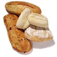 Bakery Yeast