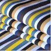 Sulzer Fabric