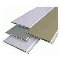 Pvc Ceiling Sheets