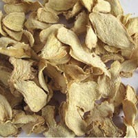 Ginger Flakes