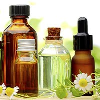 Synthetic Essential Oil