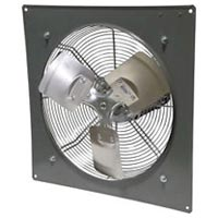 Explosion Proof Fan