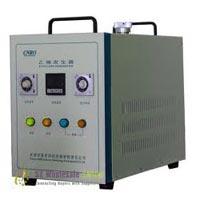 Ethylene Generators