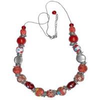 Lakh Beads