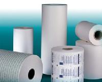 Blister Paper