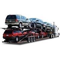 Vehicle Transportation Services