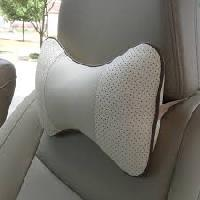 Car Neck Pillow