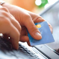 Transaction Processing Services