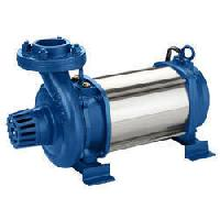 Mono Submersible Pump