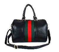 Pu Leather Bags