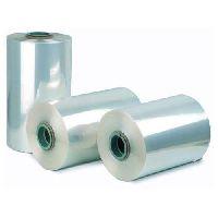 Low Density Polyethylene Film