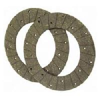 Clutch Brake Lining
