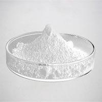 Acid Powder