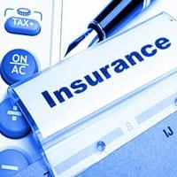 Insurance Processing Service