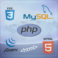 Web Development Training Services
