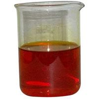 Bio Sulphur