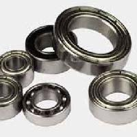 High Temperature Bearing