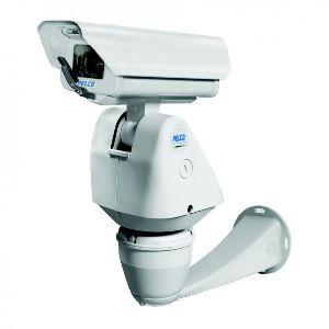 Cameras Repairing Services