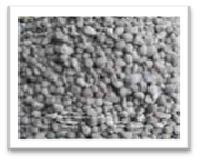 Triple Superphosphate Fertilizer