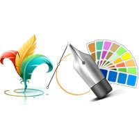 Flash Banner Designing Services
