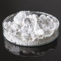 Mgo Powder