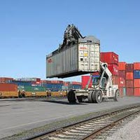 Cargo Containers Services