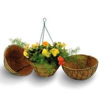 Coir Planters