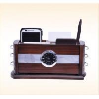Wooden Desktops