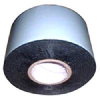 Coal Tar Tape