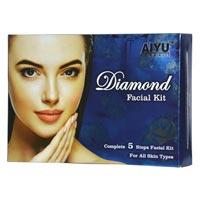 Herbals Diamond Facial Kit