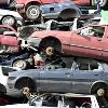 Car Scraps
