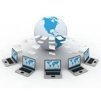 Data Translation Services