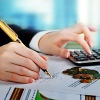 Corporate Loan Services