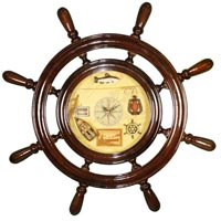 Ship Clocks