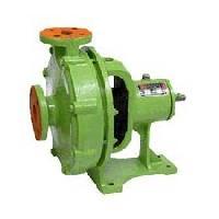 Rubber Pump
